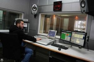 Jil FM Radio